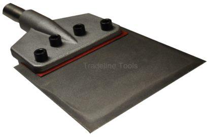 Augerton Jack Hammer Flexible Blade Floor Scraper Chisel